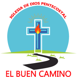 Iglesia el Buen Camino