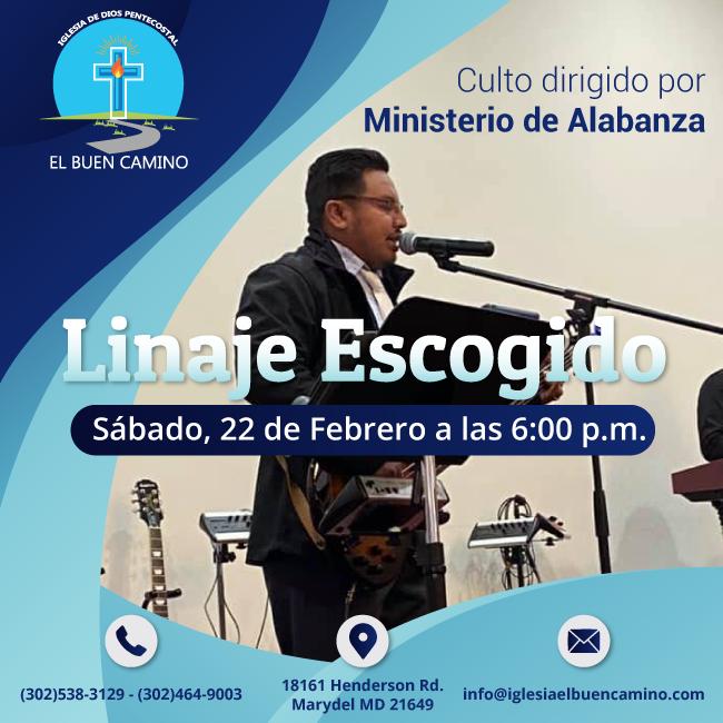 Linaje-escogido-El-Buen-Camino-2020-02-19-001