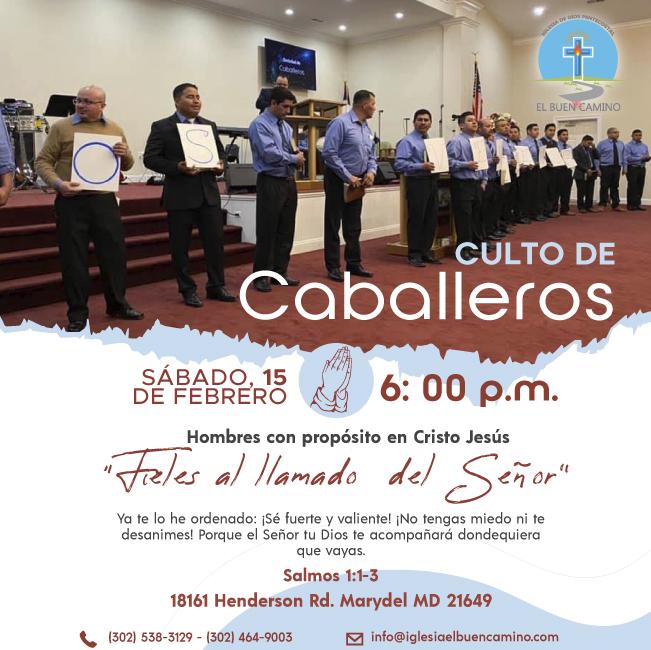 bc_flyer-caballeros-1
